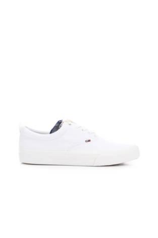 Спортни/Ежедневни обувки TOMMY HILFIGER