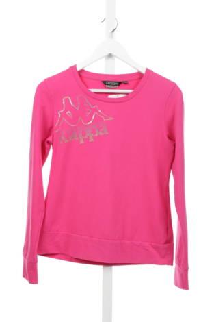 Детска блуза KAPPA