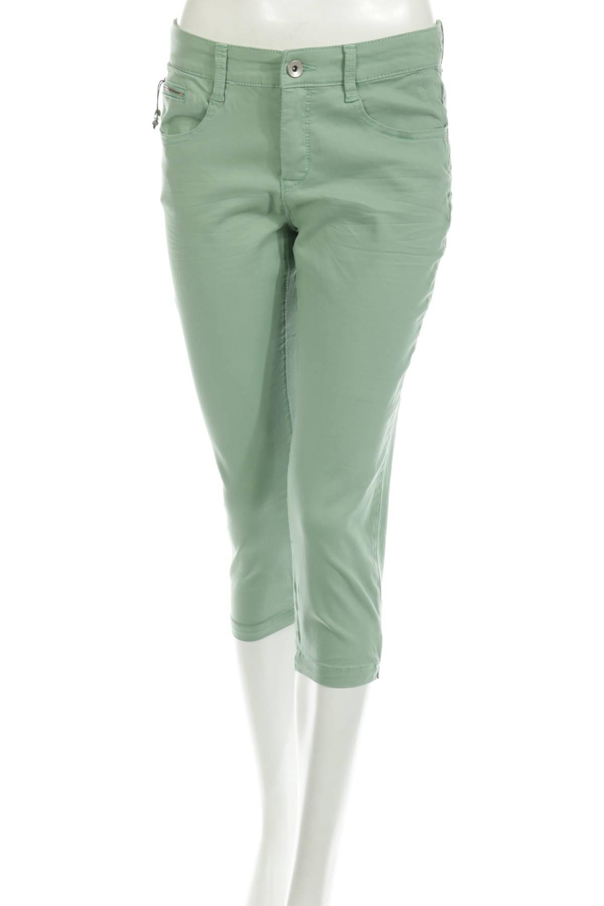Панталон YESSICA1