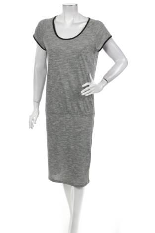 Ежедневна рокля G-MAXX