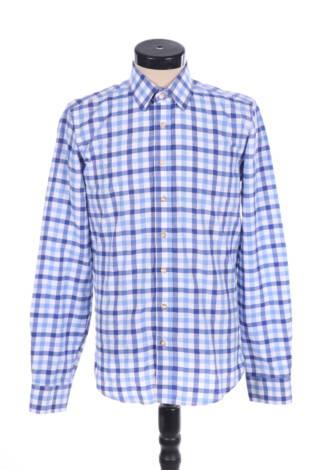Риза Almsach