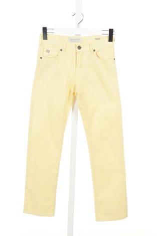 Детски панталон SCOTCH & SODA
