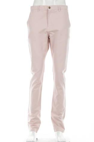 Панталон EDITIONS MR