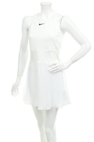 Ежедневна рокля NIKE