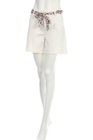 Къси панталони EDC BY ESPRIT