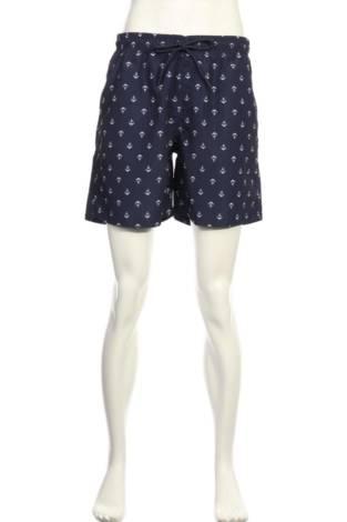 Спортни къси панталони URBAN CLASSICS