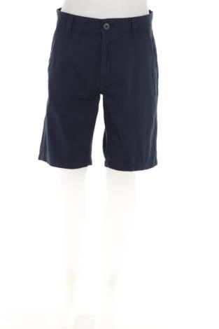 Къси панталони PRODUKT