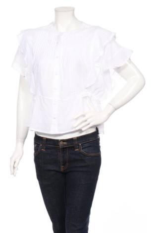 Риза MNG