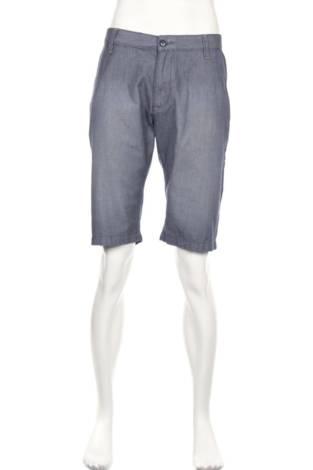 Къси панталони Q/S DESIGNED BY S.OLIVER