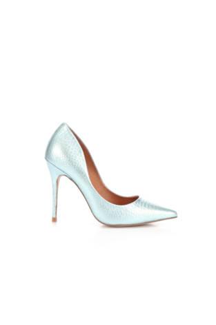 Обувки на ток L'INTERVALLE