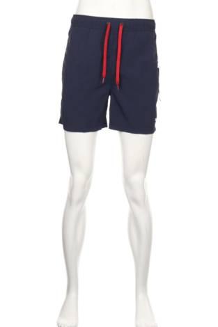 Спортни къси панталони TOMMY HILFIGER