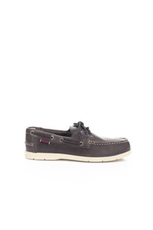 Спортни/Ежедневни обувки SEBAGO