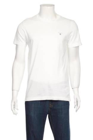 Тениска GANT