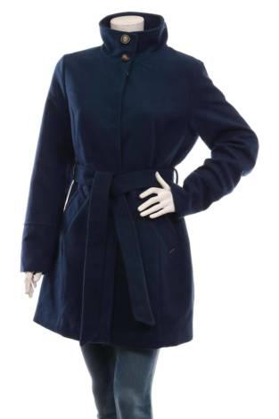 Зимно палто B.YOUNG