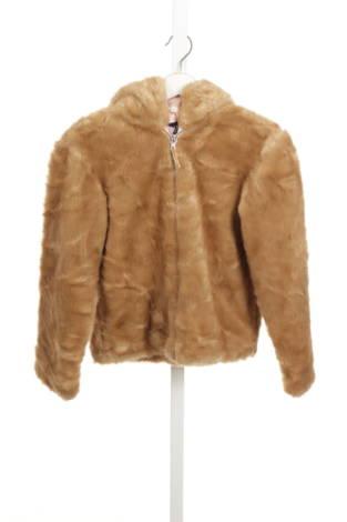 Детско зимно палто GAP