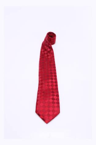 Вратовръзка DONALD J.TRUMP