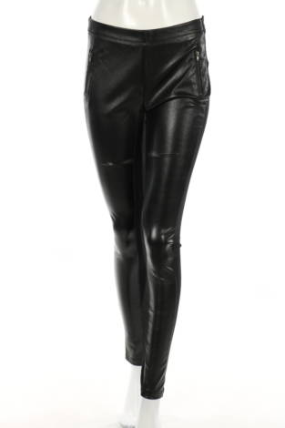 Панталон Shinestar
