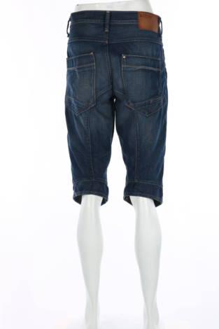 Къси панталони &denim by H&M2