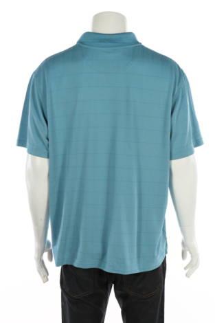 Тениска Haggar2