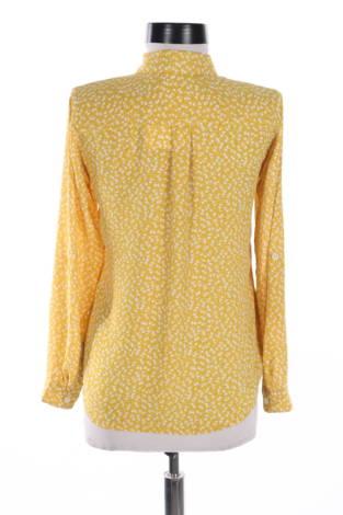 Риза Loft By Ann Taylor2