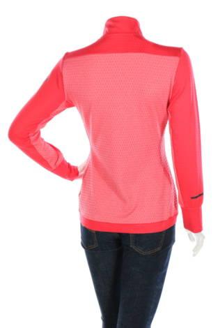 Блуза Adidas2