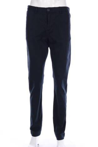 Панталон Ikks1