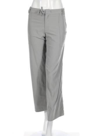 Панталон Lucy