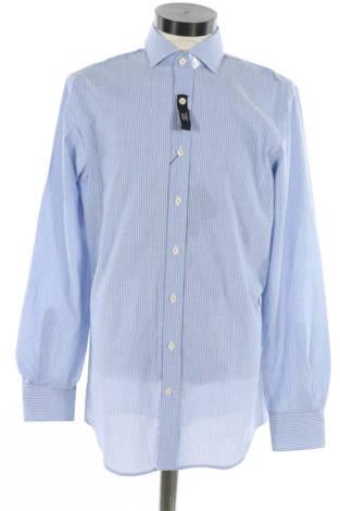 Риза Hackett1