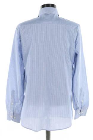 Риза Hackett2