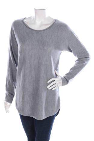 Пуловер Max Studio