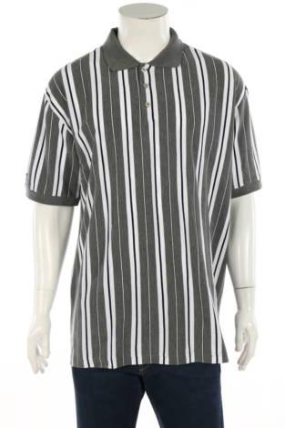 Тениска Tdc1