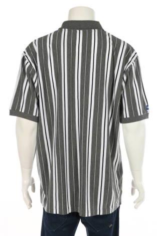 Тениска Tdc2