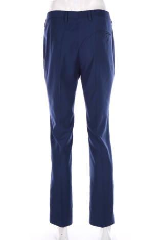 Панталон No Name2