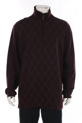 Блуза HAGGAR