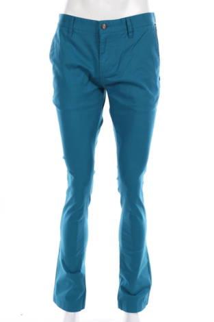 Панталон Volcom