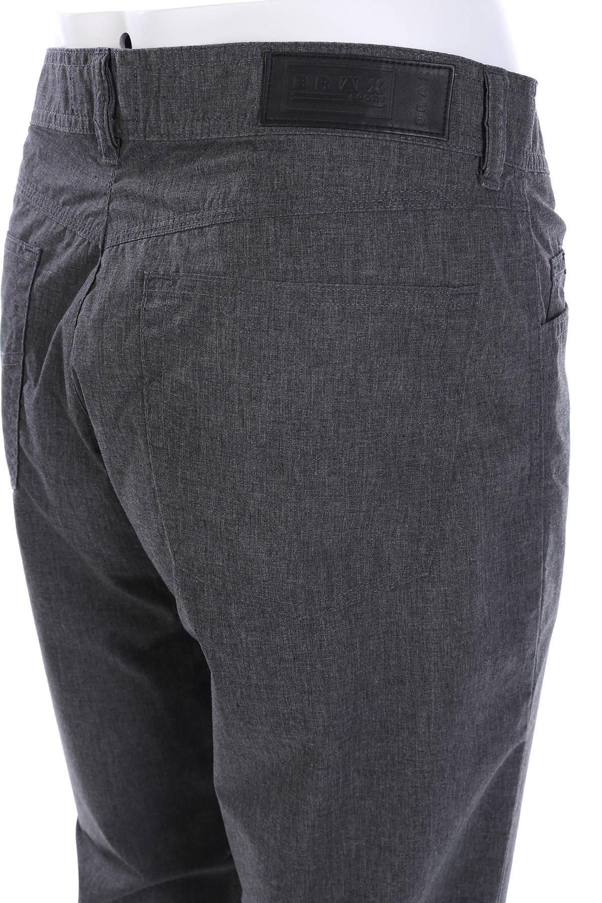 Панталон Brax4