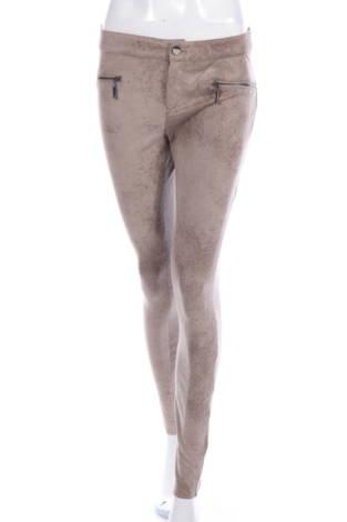 Панталон Amisu