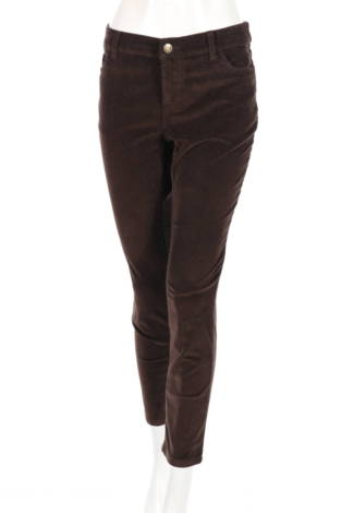 Панталон STYLE & CO
