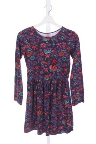 Детска рокля Garnet Hill