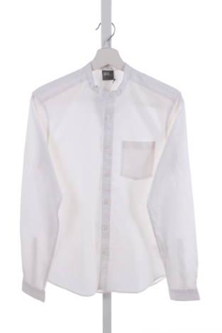 Официална риза Asos