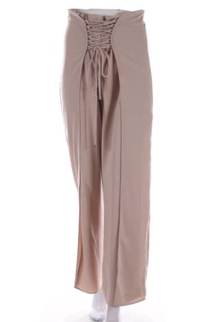Елегантен панталон Bardot