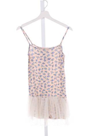 Детска рокля No Name