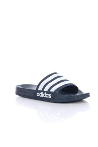 Чехли Adidas