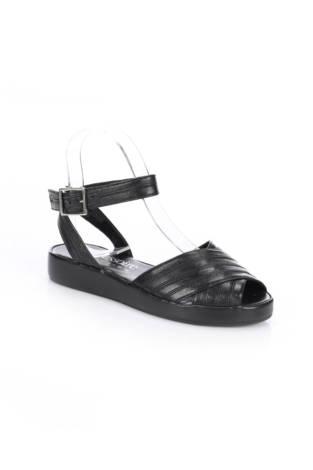 Ниски сандали Accessoire Diffusion