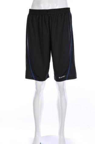 Къси панталони HI-TEC