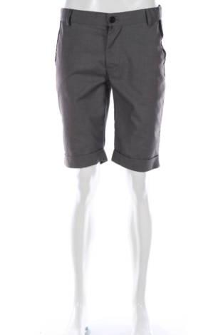 Къси панталони Confar
