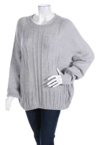Пуловер COP.COPINE