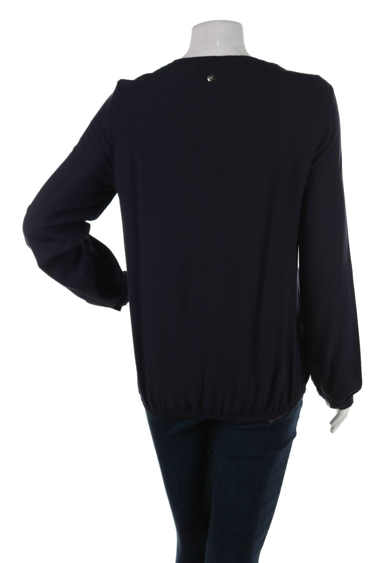 Блуза S.OLIVER2