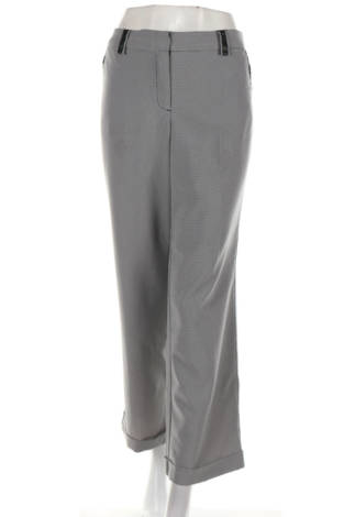 Панталон Soho Apparel