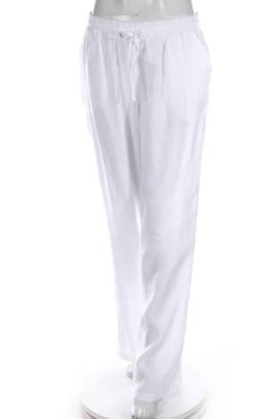 Панталон VAARA